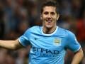 СМИ: Интер начал переговоры по нападающему Манчестер Сити
