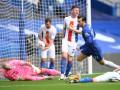 Челси - Кристал Пэлас 4:0 видео голов и обзор матча чемпионата Англии