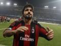 Галлиани: Гаттузо останется в Милане