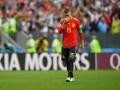 Рамос: Серия пенальти - единственный шанс для России победить нас