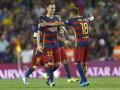 Защитник Барселоны: Эль-Класико - самое популярное спортивное событие мира