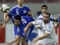 Евро-2012: Англия громит Болгарию, а Португалия справляется с Кипром