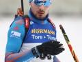 Шипулин принял решение продолжать спортивную карьеру