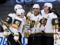 НХЛ: Вегас обыграл Лос-Анджелес, Анахайм разгромил Сан-Хосе