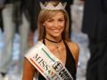 Мисс Италия готова публично раздеться ради любимой команды