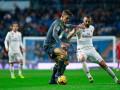 Реал подаст жалобу на судейство в матче с Сосьедадом