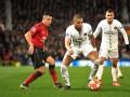ПСЖ - Манчестер Юнайтед: где смотреть матч