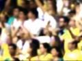 Бразилия - Хорватия: Промо первого матча на ЧМ-2014