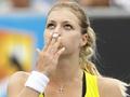 Australian Open: Известны все участники четвертьфинала