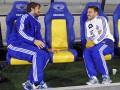 Этой зимой Динамо могут покинуть 10 футболистов