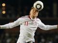 Бендтнер может пропустить матч с Японией