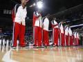 Сезон в NBA могут сократить до 66 матчей