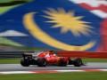Гран-при Малайзии может вернуться в календарь Формулы-1