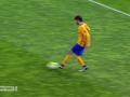 Реал Сосьедад - Барселона 1:0 Видео гола и обзор матча