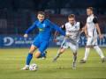 Футболист Десны признан лучшим игроком 21-го тура УПЛ