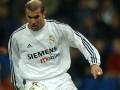 Реал и Манчестер Юнайтед договорились о проведении матча легенд