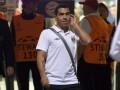 Вице-президент FIFA: Тевесу нужно запретить играть в футбол