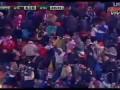 Фалькао в помощь: Атлетико побеждает Атлетик