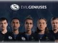 Evil Geniuses снимет фильм о своих игроках