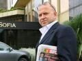 Известный агент оценил Виллиана, Милевского и Дэвида Бекхэма