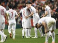 Голландия - Турция 1:1 Видео голов и обзор матча отбора на Евро-2016