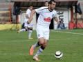 Брат футболиста Наполи дисквалифицирован на полгода за удар судьи