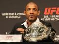 Чемпион UFC: Не думаю, что у Макгрегора есть шансы в бою с Мейвезером