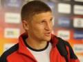 Езерский: У Динамо не получится составить конкуренцию Шахтеру в этом сезоне