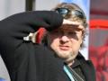Российский комментатор: Не хочу, чтобы Украина попала на Ирландию