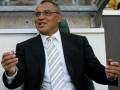 Тренер Вольфсбурга подтвердил готовность продать главную звезду клуба