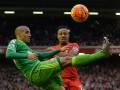 Сандерленд - Ливерпуль 2:2 Видео голов и обзор матча чемпионата Англии