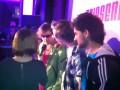 Гимн Евро-2012. Песня-победитель польского конкурса