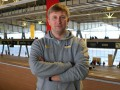 Главный тренер сборной Украины по легкой атлетике: Цель у нас одна – Олимпиада