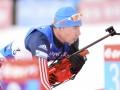 Биатлон: Йоханнес Бе побеждает в спринте, Прима 16-ый