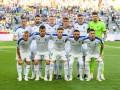 Славия - Динамо: видео трансляция матча Лиги чемпионов
