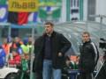 Лужный вернулся к одной из традиций Динамо