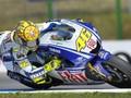 MotoGP: Росси завоевывает поул на Гран-при Чехии