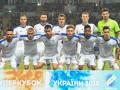 Стал известен соперник Динамо в 3-м квалификационном раунде ЛЧ