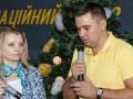 Деркач: Гонка для женской сборной Украины по биатлону сложилась удачно