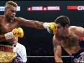 Гвоздик встретится с Альваресом в турнире за пояс чемпиона WBC