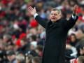 Главный тренер Эвертона отменил рождественскую вечеринку футболистов