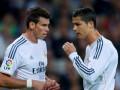 Президент Реала видит Бэйла новым лидером команды, Роналду может покинуть клуб