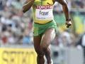 Берлин-2009: На стометровке лучшими были представительницы Ямайки