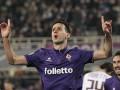 Милан хочет купить экс-игрока Днепра