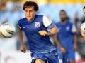 Команда Леонида Буряка усилится сербом и бразильцем