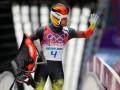 Сочи-2014: Вендль/Арльт приносят Германии третье золото в санном спорте