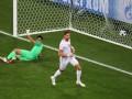Нападающий Туниса забил 2500 гол в истории чемпионатов мира