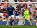 Ибрагимович останется в Англии, но не в Манчестер Юнайтед
