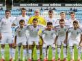 Динамо в Юношеской Лиге чемпионов сыграет с чемпионом Англии