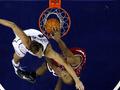 NBA Europe Live Tour: Чикаго Буллс побеждают в Лондоне